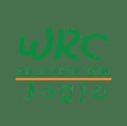 Logo Wildlife rescue centre Yogyakarta Indonesia