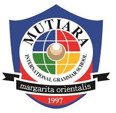 Mutiara International Grammar School Logo