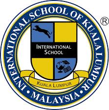 ISKL International school of Kuala Lumpur logo