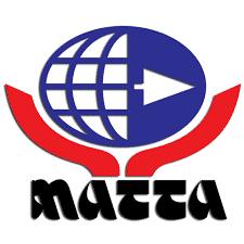 Matta Travel