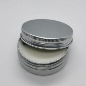coral friendly sunscreen cream